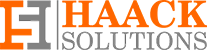 Haack Solutions