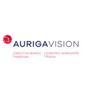 Aurigavision